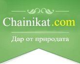 Chainikat.com