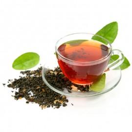 Чай Тилакс