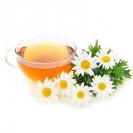 Билков чай против стрес