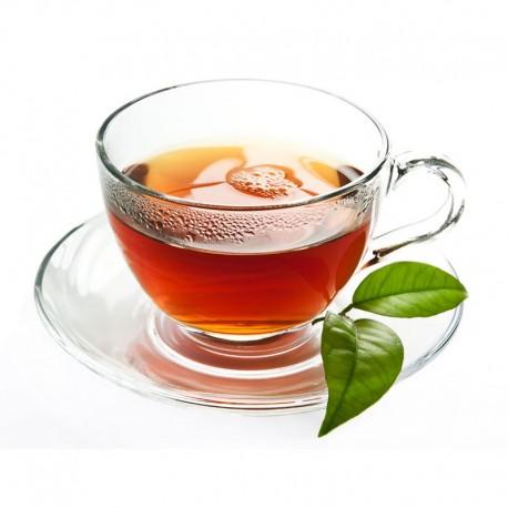 Чай Атом